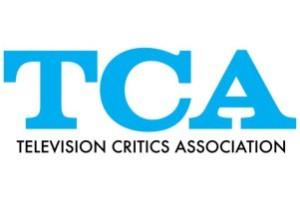 tca-2015-logo